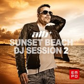 Sunset Beach DJ Session 2 (feat. Ramona Nerra, Fiora, Fisher, Amurai, Anova, Sine, Amba Shepherd & Skylar Grey) [By ATB]
