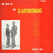 The Best of The Clarendonians