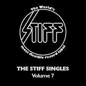 The Stiff Singles - Vol 7
