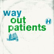 Way Out Patients Bundle