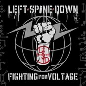 Fighting for Voltage
