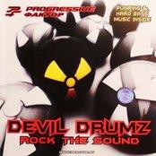 Rock The Sound
