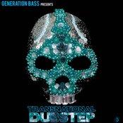 Generation Bass Presents:Transnational Dubstep
