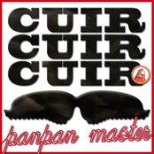 Cuir Moustache / Fujiko