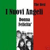 Donna Felicita'
