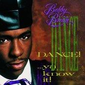 Dance! ... Ya Know It