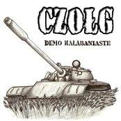 Demo Hałabaniaste