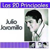 Las 20 Principales de Julio Jaramillo