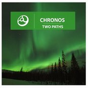 Two Paths - Single