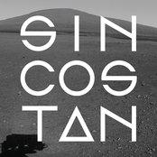 Sin Cos Tan
