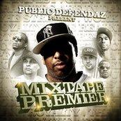 Mixtape Premier