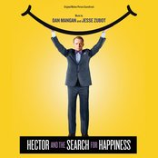Hector And The Search For Happiness (Original Motion Picture Soundtrack)