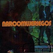 Narcomujeriegos