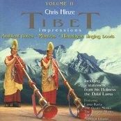 Tibet Impressions Volume II