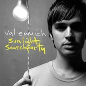 Sunlight Searchparty
