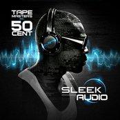 Sleek Audio