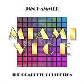 Miami Vice: The Complete Collection (disc 1)