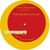 The Rising Sun EP
