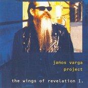 The Wings of Revelation I