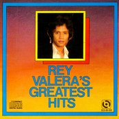 Rey valera's greatest hits