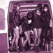 dum dum girls - bedroom eyes lyrics | metrolyrics