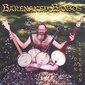Barenaked Banjos