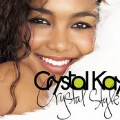 Crystal Style