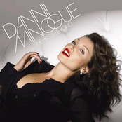 album The Hits & Beyond by Dannii Minogue