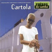 Serie Raizes Do Samba
