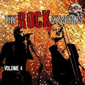 The Rock Sessions Vol.4