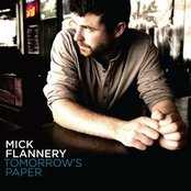 Tomorrow's Paper (Digital Audio Single)