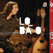 CD Zero - Acústico MTV - Lobão