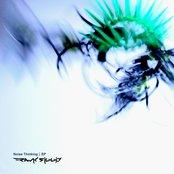 Noise Thinking EP