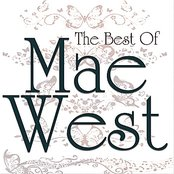 Best of Mae West