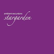 Ambient Excursions