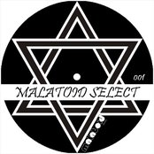 Malatoid Select