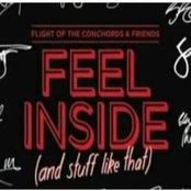 Feel Inside (And Stuff Like That)