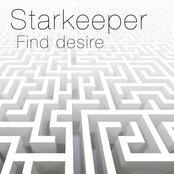 Find Desire