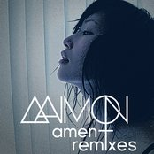 amen remixes