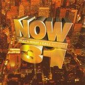 Now 31 (disc 2)