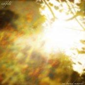sun burned memories