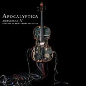 Amplified: A Decade of Reinventing the Cello (disc 2)