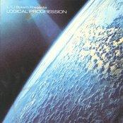 Logical Progression Level 1 (disc 1)