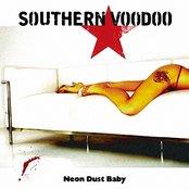 Neon Dust Baby