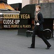 Close-Up Vol.2, People & Places
