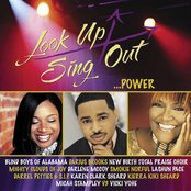 Look Up Sing Out - Power