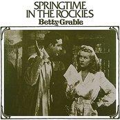 Springtime In The Rockies/ Sweet Rosie O'Grady