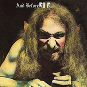 And Before Elf...There Were Elves (feat. Ronnie James Dio)