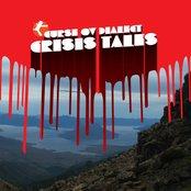Crisis Tales