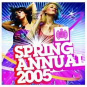The Spring Annual 2005 - Set
